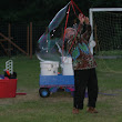 camp discovery 2012 908.JPG