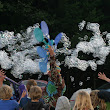 camp discovery 2012 868.JPG
