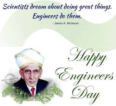 happy engineers day image 1