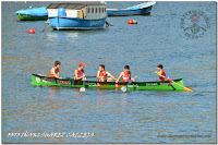 Cpto_Bizkaia_Bateles_Final_2015_130.jpg