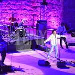 shinymen-cheb-khaled-festival-de-carthage-2013 (41).JPG