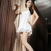 LiGui 2013.10.04 时尚写真 Model 美辰 [34P] 000_0499.JPG