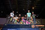 The Indonesian BMX Park Pro Riders [ Left to Right : Didi, Reza, Moonthink, Ryan, Okke, Jujun ]