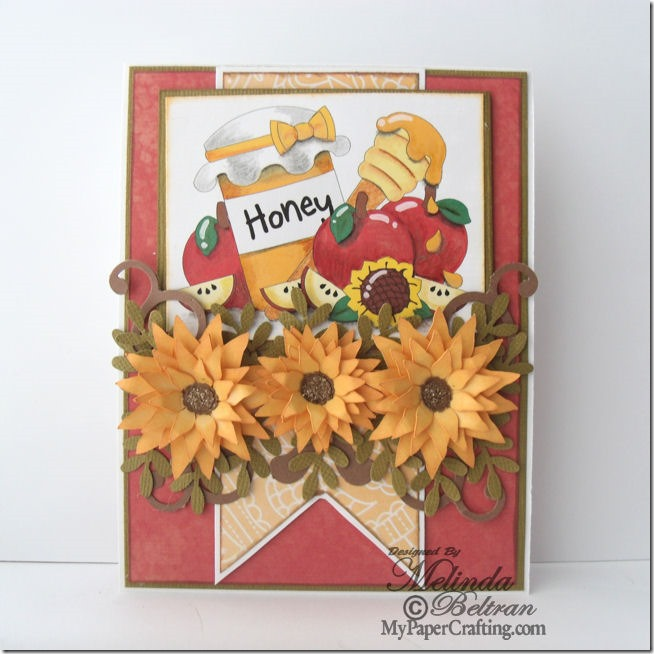 apples n honey card-650b