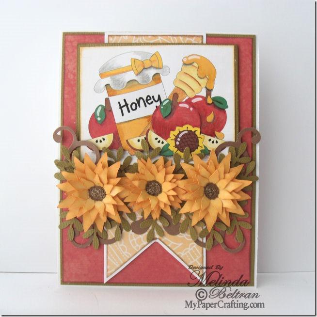 apples n honey card-650b