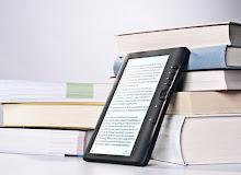 Читання з телефонів, планшетів та електронних книг шкодить здоровому сну!