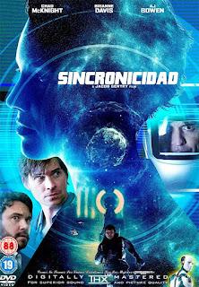 Sincronicidad (Synchronicity) Poster