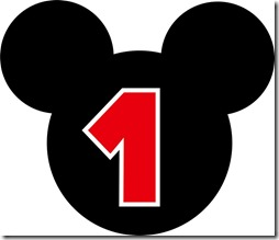 112 numeros mickey mouse 02
