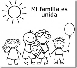 familia (5)