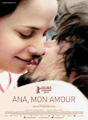 Ana, mon amour (2017) ()
