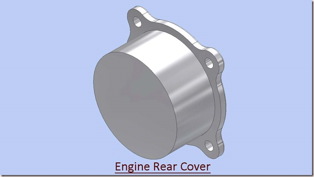 Engine Rear Cover.jpg_2