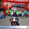maratonandina2015-045.jpg