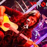 Moonspell@Wacken2012_03.jpg