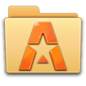 ASTRO File Manager with Cloud PRO v4.6.2.6-play