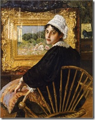 williammerrittchase_thumb
