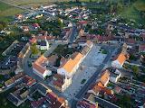 Lomnice_nad_Luznici_024.JPG