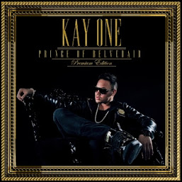 Kay One photos, images