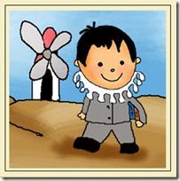 dibujos quijote (6)