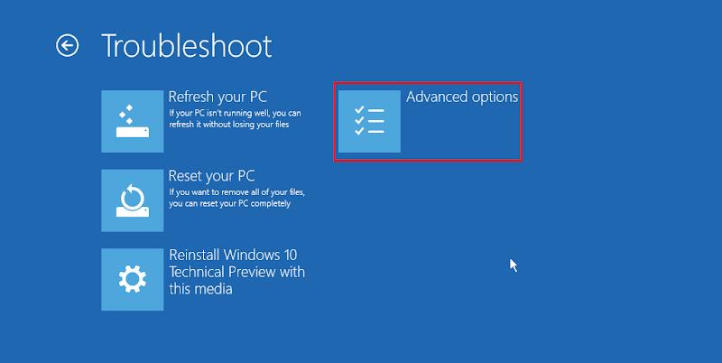 windows10-advanced-options