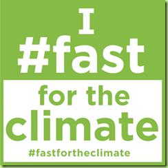 fast-avatar-green-600x599