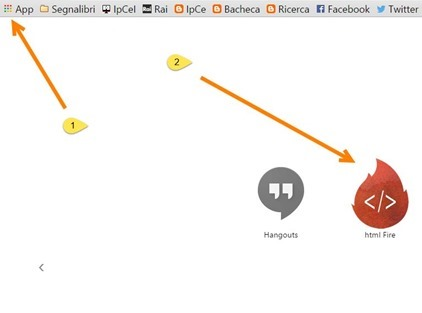 html-fire[5]