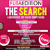 The Search(Universities Got Talent).