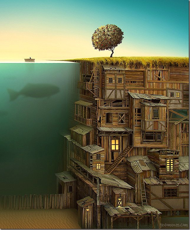 Islands-10-640x777