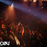 2015-12-04-boikot-moscou-119.jpg