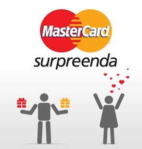 mastercard-surpreenda-oquee-como-funciona-www.meuscartoes.com