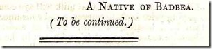 1879, 17 July NE Original 1 copy B
