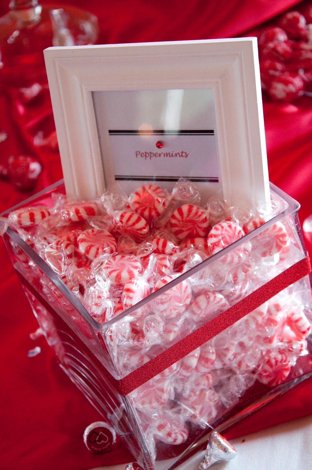 Kandace\'s blog: Cute DIY Wedding ideas: rustic