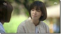 [Falling.In.Love.With.Soon.Jung.E16.E%255B8%255D%255B2%255D.jpg]