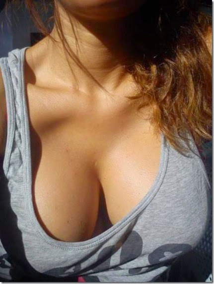 mass-distraction-cleavage-042