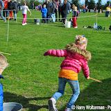 Koningsspelen 2015 in Boven Pekela - Foto's Harry Wolterman