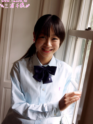 Japanese Junior Idol Girls