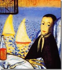 sick-boy-self-portrait-in-cadaqués(1)