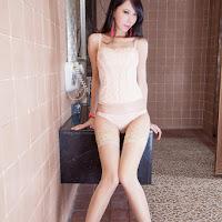 [Beautyleg]2014-04-18 No.963 Yoyo 0051.jpg