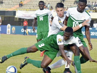 Tournoi final de football des JO, La FAF doit envoyer une liste élargie de 35 joueurs au CIO avant la fin janvier