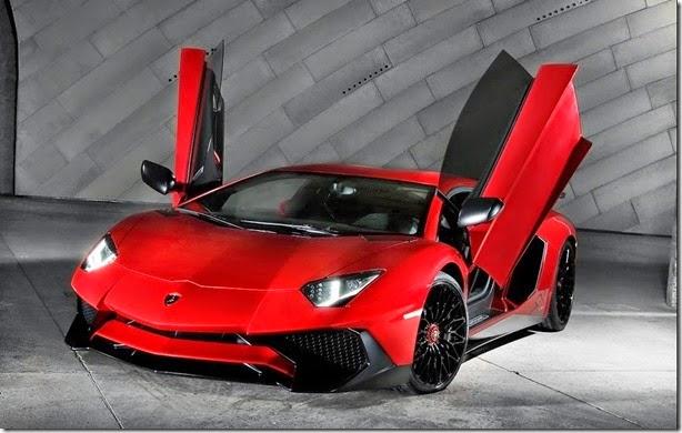 Lamborghini-Aventador-SV-Carscoops8[3]