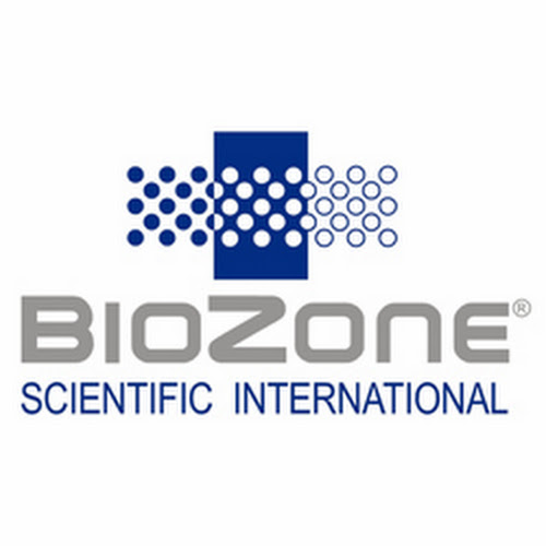 BioZoneScientific images, pictures