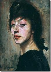 004-1905versautoportrait