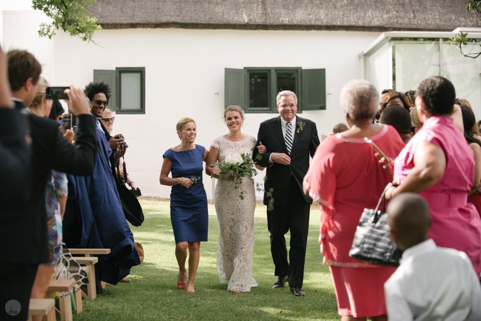 Hannah and Pule wedding Babylonstoren Franschhoek South Africa shot by dna photographers 483.jpg