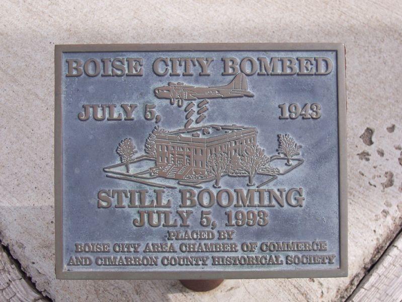boise-city-bomb-3
