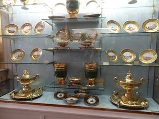 2015.08.08-006 musée Napoléon