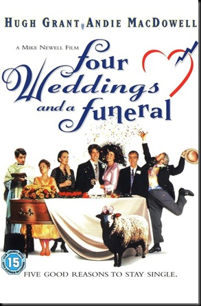 Four_Weddings_and_a_Funeral-385805796-large