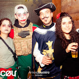 2016-02-13-post-carnaval-moscou-62.jpg
