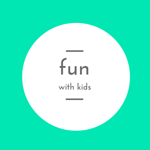 fun with kids
