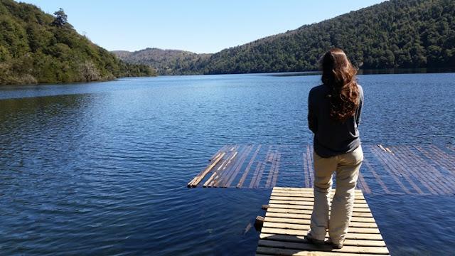 אגם-ליד-פוקון-2.jpg