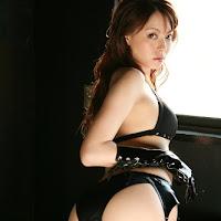 [DGC] 2007.08 - No.465 - Kaori Morita (森田香央里) 052.jpg