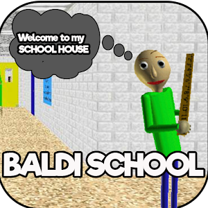 Basics in education and learning:horror schooldays For PC / Windows 7/8/10 / Mac – Free Download